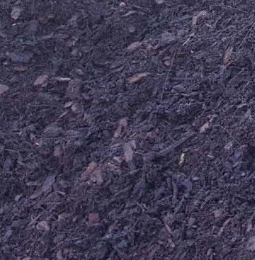 Potting Soil Finalist 1