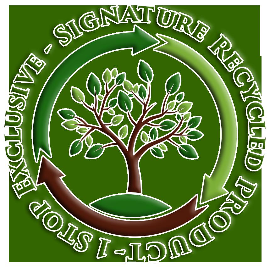 Signature v2 white stroke