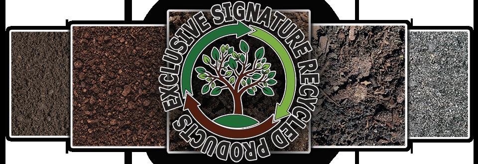 featured-soils-website-signature-icon