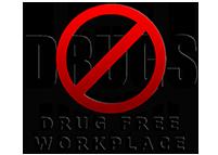 drug-free-workplace-v3