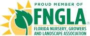 FNGLA_color_proud_member v4