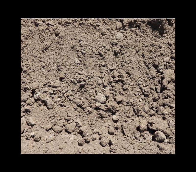 Fill Dirt Transp