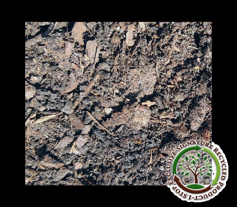 Potting Soil Transp