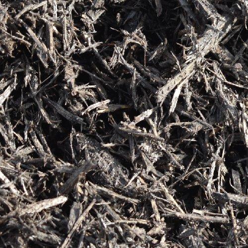 sarasota-landscape-supplies-black-mulch