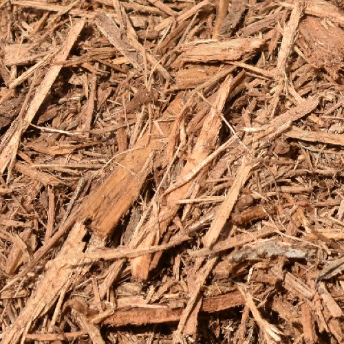 Mulches 1 Stop Landscape Supply