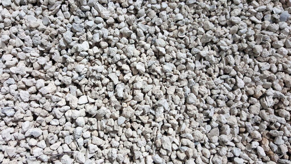 Sarasota 89 Stone 1 Stop Landscape Supply