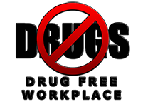 drug-free-workplace-v3