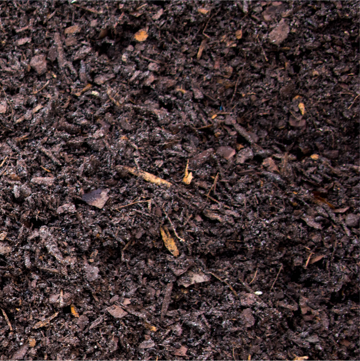 asset-3sarasota-landscape-supply-mineral-soil-background
