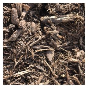 Sarasota Landscape Supply, Sarasota Mulch, Recycled Mineral Mulch, Recycled, Sarasota Yard Debris