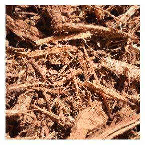 Sarasota Landscape Supply, Sarasota Mulch, Recycled Hardwood Mulch, Recycled, Sarasota Yard Debris