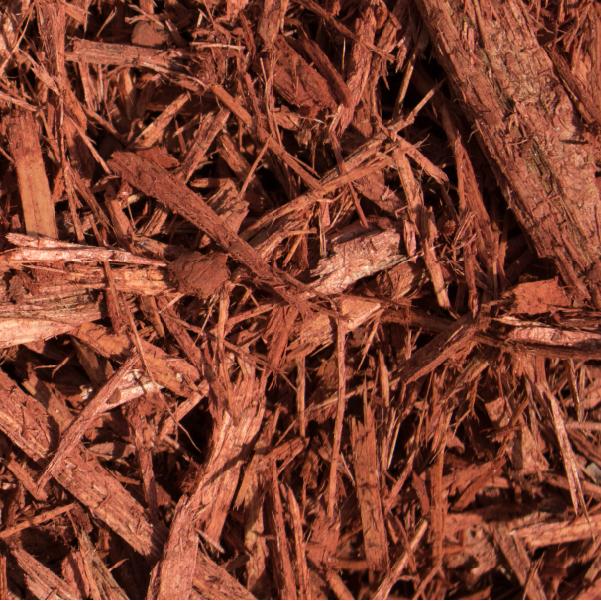 sarasota-landscape-supply-red-mulch-bg