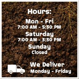 garden-supplies-news-hours-soil