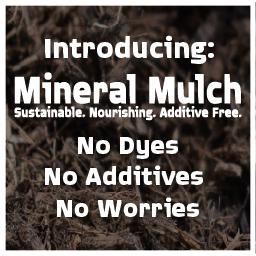 garden-supplies-news-intro-mineral-mulch