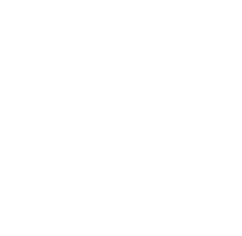 landscape-and-garden-supplies-five-star-review-09-15-15