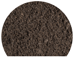 landscape-and-garden-supplies-soil