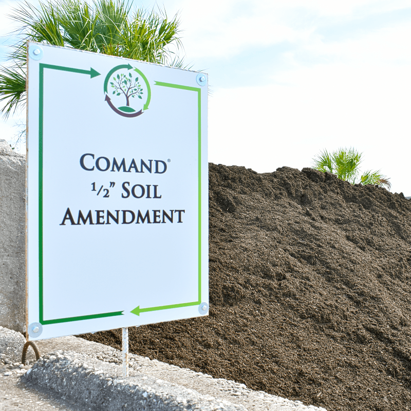 comand_compost_soil_topdressing_bin