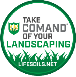 comand_landscaping_soil_amendment