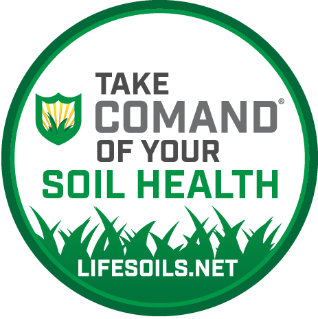 comand_of_your_soil_health