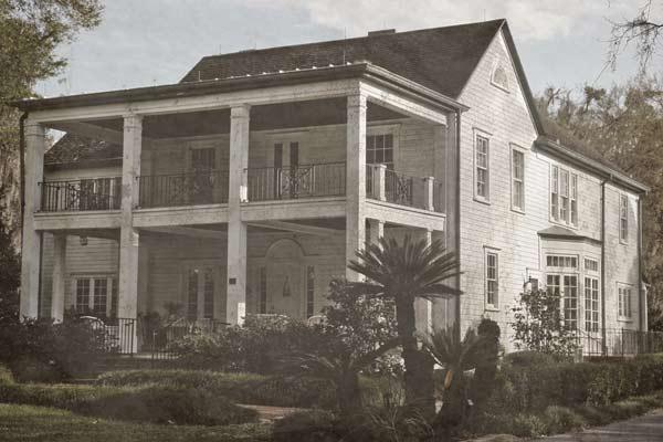 orlando-florida-garden-house