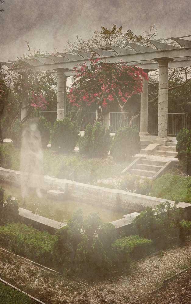 sunken-gardens-ghost