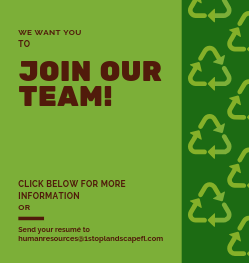 sarasota_landscape_supply_hiring