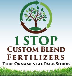 1-stop-fertilizer-custom-blend