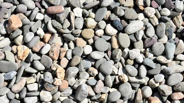 brook-stone