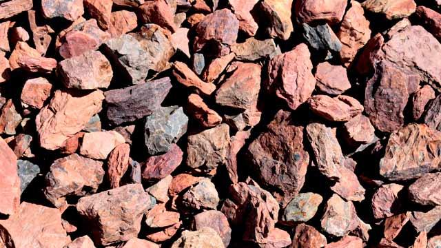 crimson-stone