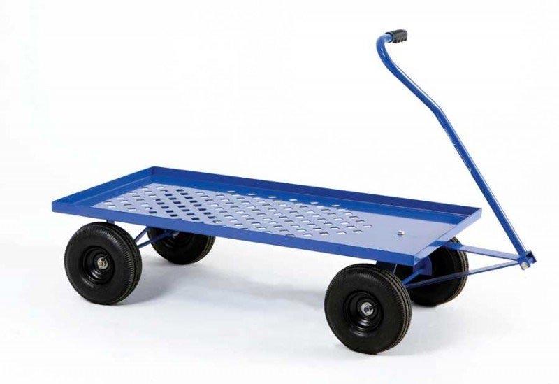 flat-carts