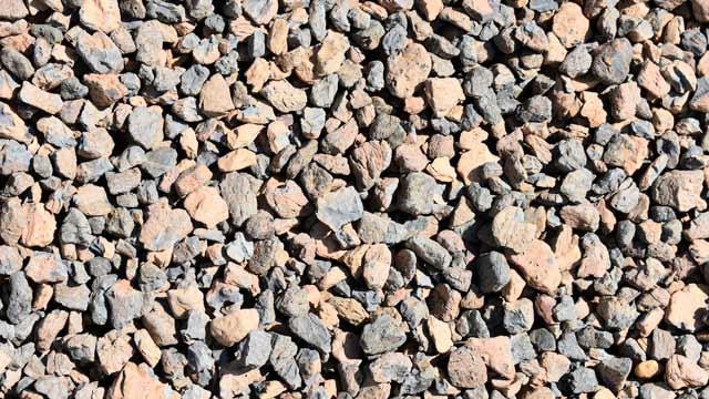 mesquite-stone