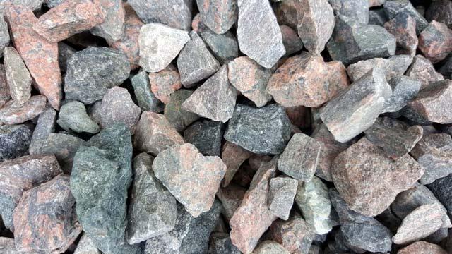 tahitian-granite