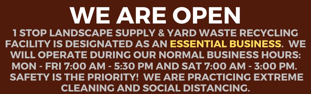 open-web-covid-19-essential