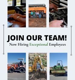 now-hiring-webpage