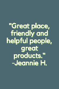 company-reviews-jeannie