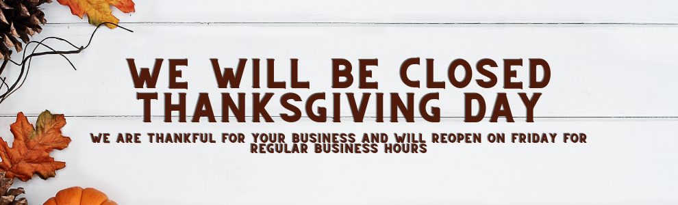 will-be-closed-thanksgiving