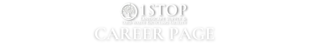 1-stop-landscape-supply-careers-page