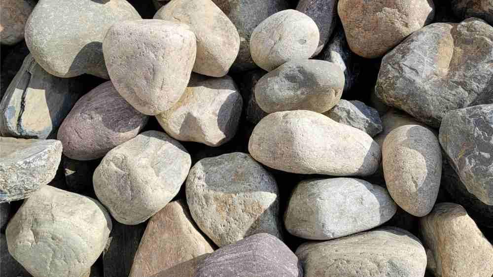 brook-stone-3-5