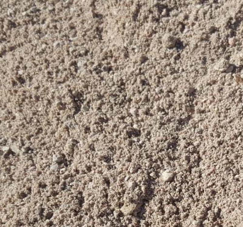 1-stop-paver-sand