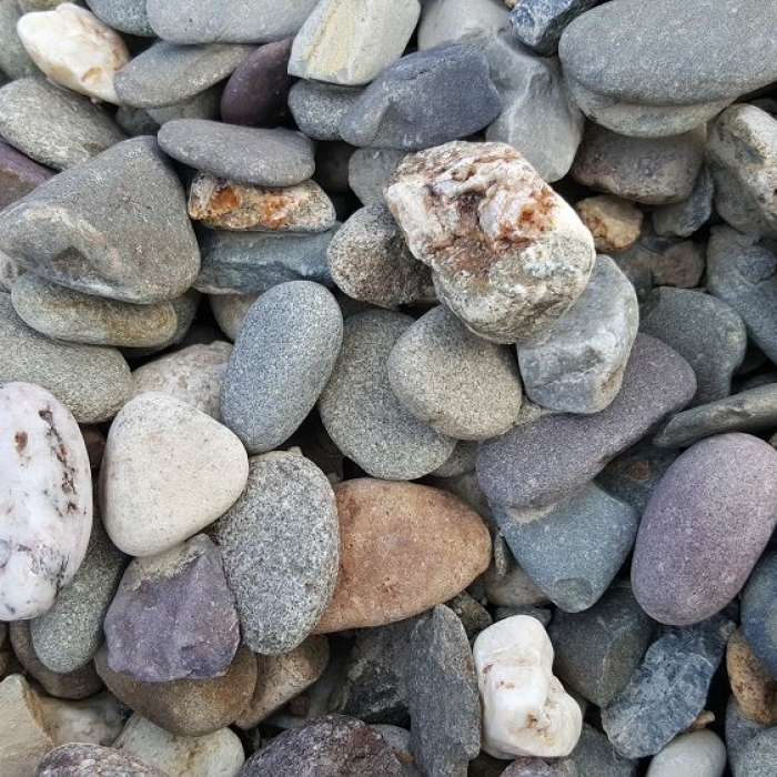 Brook Stone 1