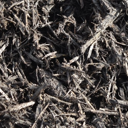sarasota-landscape-supplies-black-mulch
