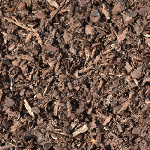 sarasota-landscape-supplies-pine-fines