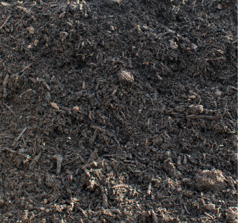 sarasota-landscape-supply-compost