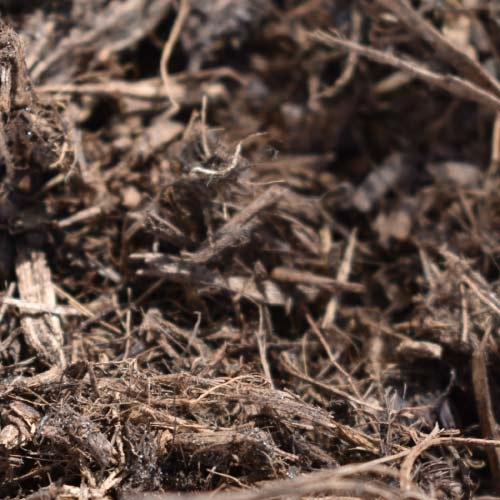 mineral-mulch
