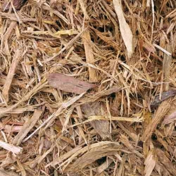 receycled-hardwood-mulch