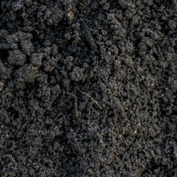 sarasota-landscape-topsoil
