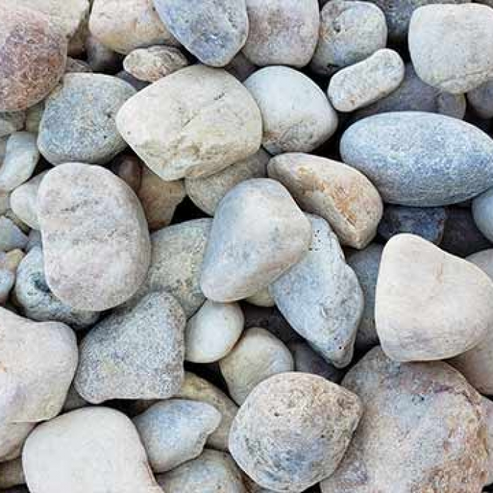 yukon-river-stone
